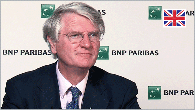 bnp paribas video q a ceo baudouin prot comments on results for q2 2011 baudouin prot. Black Bedroom Furniture Sets. Home Design Ideas