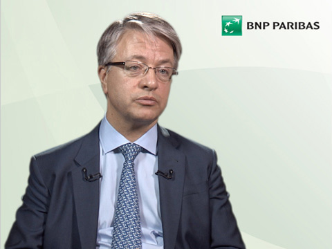 bnp paribas q2 2014 results jean laurent bonnaf eurobusiness media. Black Bedroom Furniture Sets. Home Design Ideas