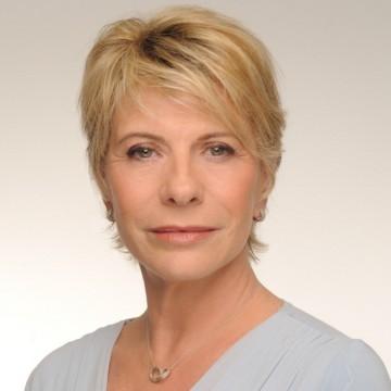 Murielle Plavis
