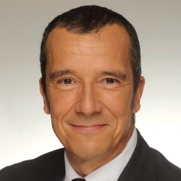 Nicolas Raynier