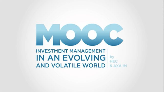 Highlights MOOC
