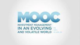 MOOC Teaser