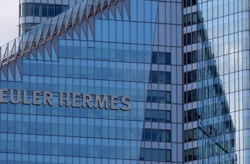 EBM prepares Euler Hermes top management for convention